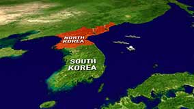 north korea musulan
